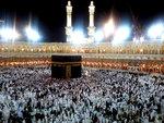 makkah_by_mang00-d45zz00