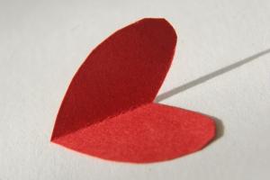 1342891_paper_heart